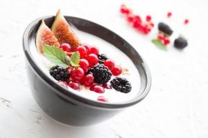 yogurt-178